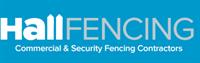 Hall Fencing Ltd