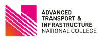 National College for Advanced Transport and Infrastructure Virtual Open Day