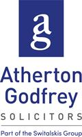Legal 500 Recognition for Atherton Godfrey Solicitors