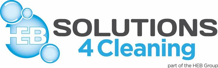 Solutions 4 Cleaning Ltd