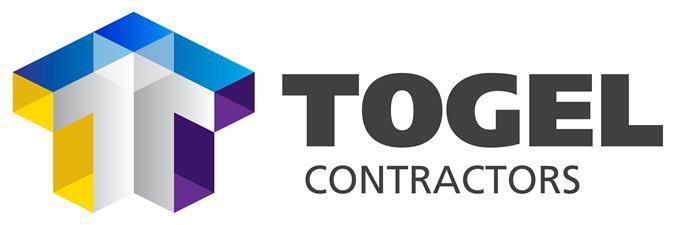 Togel Contractors Ltd