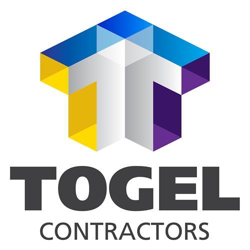 Togel Logo