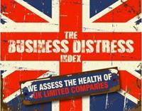 Coronavirus Crisis Holds 544,000 SMEs In Distress Endangering 18 Million Jobs