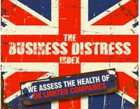 620,000 SMEs in distress endangering 2.8 million jobs