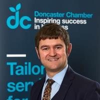 Doncaster Chamber comments on the UK's departure from the EU