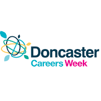 Students and businesses prepare for Doncaster's biggest and best careers event