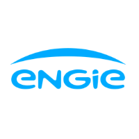 ENGIE Clean Growth Innovation Fund - Calling all Doncaster Green Tech Innovators