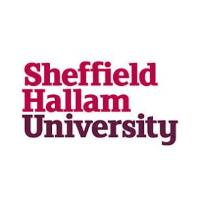 Hallam joins national effort to battle coronavirus pandemic