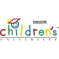 Doncaster Children's University offers FREE membership for children aged 5-16