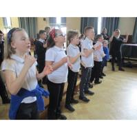 Doncaster gets behind Deaf Awareness Week
