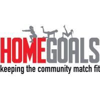 Home Goals: Keeping the community match fit