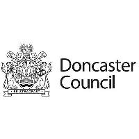 Council starts preparing Doncaster town centre for when lockdown eases