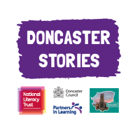 New Facebook page launched to support Doncaster families with weekly creative writing challenges
