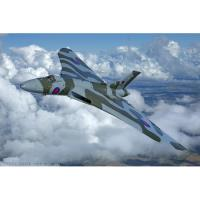 Diamond Anniversary of the first test flight of The Spirit of Great Britain
