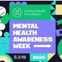 Mental Health Awareness Week: Where Doncaster residents can get support