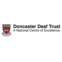 Doncaster School and College appeal for visors to help communication with Deaf students