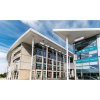 Doncaster College Opens its doors to Support Doncaster and Bassetlaw Teaching Hospitals