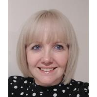 Doncaster Deaf Trust appoints new Chief Finance Officer