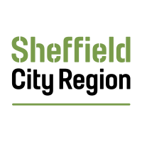 Sheffield City Region Mayor presses Chancellor for new deal for the North