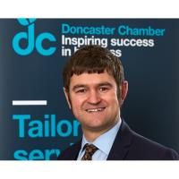 Doncaster Chamber comments on results from BCC Quarterly Economic Survey