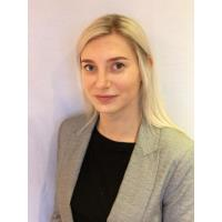 Success for Hallam at Women in Property Student Awards