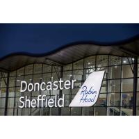 Doncaster Sheffield Airport welcomes the Safe Travel list ready to kick-start the summer