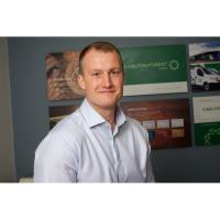 Commercial Manager of Worksop Based Warehousing Company Achieves Group Directors Post