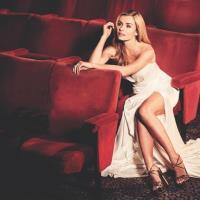 Classical superstar Katherine Jenkins Safari Nights performance postponed until 2021