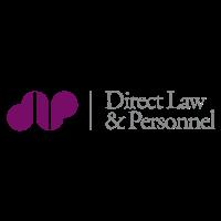 DLP Legal wins landmark case for beauty industry workers