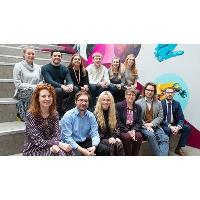 Student consultancy programme recognised for teaching excellence