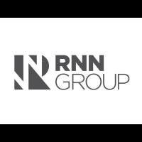 RNN Training's Employer Promise – Kickstart your Business