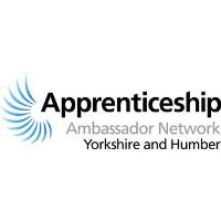 Doncaster Chamber partners with Apprenticeship Ambassador Network