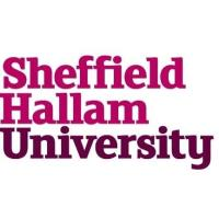 Hallam research reveals four-fold benefit to investing in community sport and physical activity