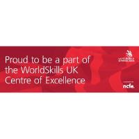 Doncaster College selected to be WorldSkills UK Centre of Excellence
