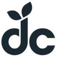 Doncaster Chamber responds to Prime Minister's plan for lifetime skills