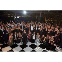 Doncaster Business Awards Reimagined