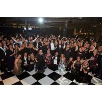 Doncaster College and University Centre Announced as Doncaster Business Awards Headline Sponsor