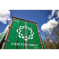Worksop company provides logistics support to the nation