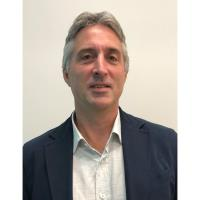 MechFS announces new CEO