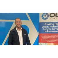 Further expansion at OLS as Business Development Manager joins team