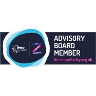 The sleep charity announces new expert advisory board