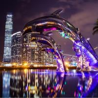Business Expansion into Asia - Part 5