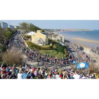 2021 Tour de Yorkshire Postponed but race organisers are committed to see the race return in 2022