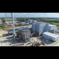 Ellgia to supply RDF to Ferrybridge EfWs