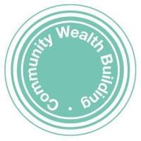 Supporting Social Enterprises to Build Community Wealth