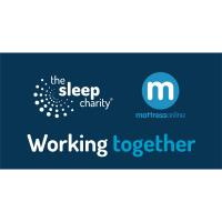 Sleep Charity Announces Partnership with Mattress Online