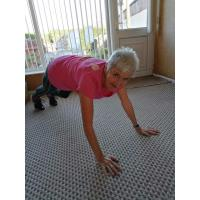 Free exercise and wellbeing sessions help Doncaster residents to be Healthy at Home