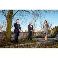 Acquisition takes Switalskis Solicitors to a £20 million business