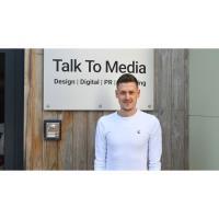 New Head of Web Development joins Talk To Media