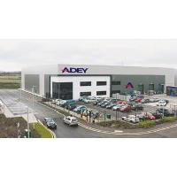 Polypipe announce the acquisition of ADEY Innovation